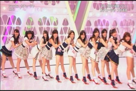 f:id:da-i-su-ki:20110522223407j:image