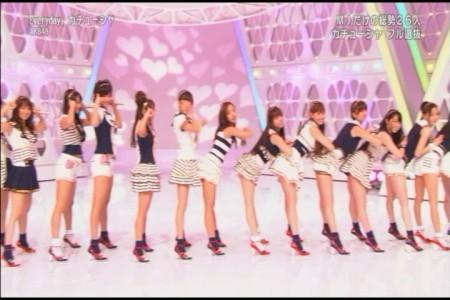 f:id:da-i-su-ki:20110522223408j:image