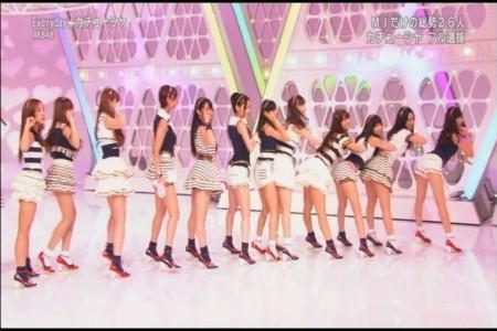 f:id:da-i-su-ki:20110522223410j:image