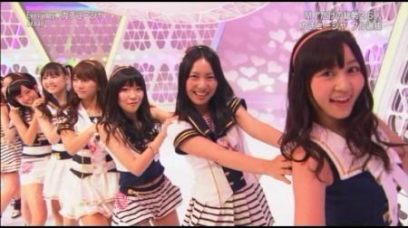 f:id:da-i-su-ki:20110522225505j:image