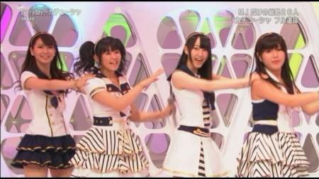 f:id:da-i-su-ki:20110522230051j:image