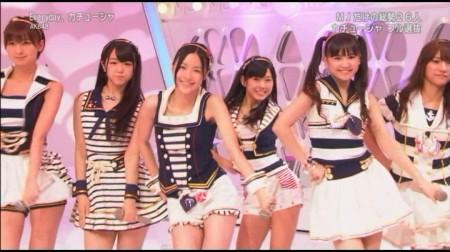 f:id:da-i-su-ki:20110522230300j:image