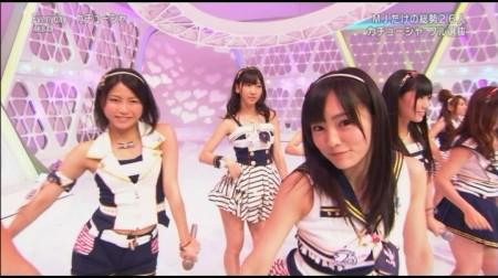 f:id:da-i-su-ki:20110522230425j:image