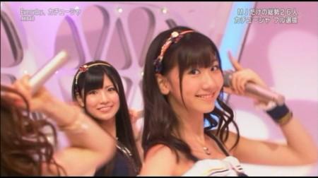 f:id:da-i-su-ki:20110522231735j:image