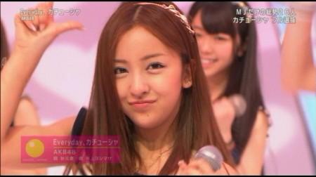 f:id:da-i-su-ki:20110522231739j:image
