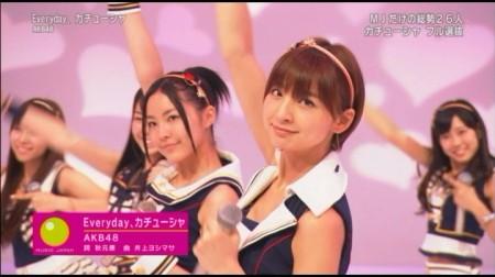 f:id:da-i-su-ki:20110522231740j:image