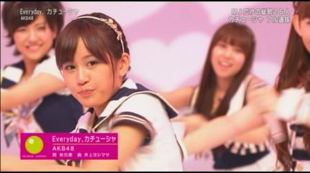 f:id:da-i-su-ki:20110522231741j:image