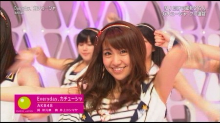 f:id:da-i-su-ki:20110522231742j:image