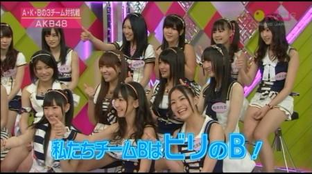 f:id:da-i-su-ki:20110522232641j:image