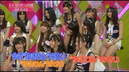 f:id:da-i-su-ki:20110522232837j:image