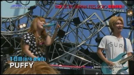 f:id:da-i-su-ki:20110523231449j:image