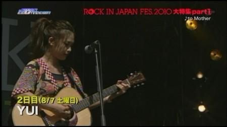 f:id:da-i-su-ki:20110523232655j:image