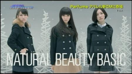 f:id:da-i-su-ki:20110523234603j:image