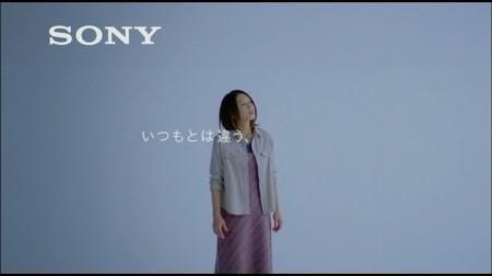 f:id:da-i-su-ki:20110524001645j:image