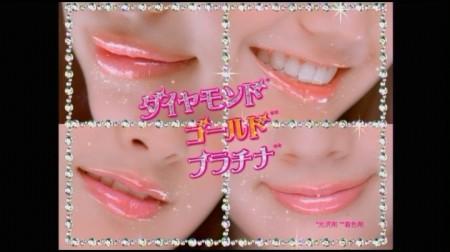 f:id:da-i-su-ki:20110524002153j:image