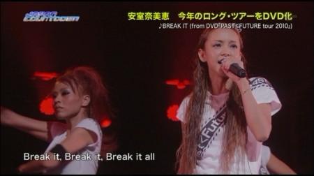 f:id:da-i-su-ki:20110524035333j:image