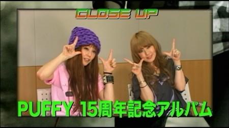 f:id:da-i-su-ki:20110524072006j:image