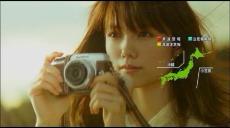 f:id:da-i-su-ki:20110524074004j:image