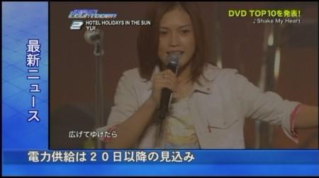f:id:da-i-su-ki:20110524192002j:image