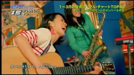 f:id:da-i-su-ki:20110524192714j:image