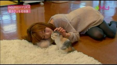 f:id:da-i-su-ki:20110524234913j:image