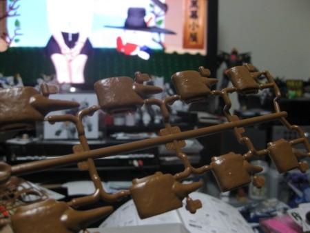 f:id:da-i-su-ki:20110526002257j:image