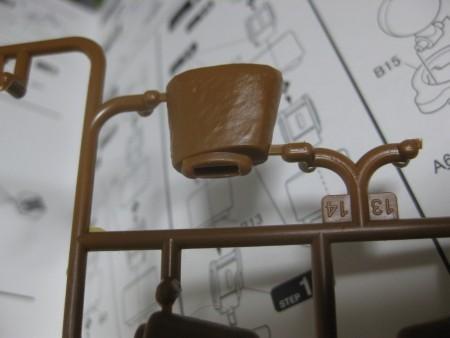 f:id:da-i-su-ki:20110526223138j:image