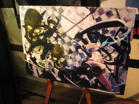 f:id:da-i-su-ki:20110527203808j:image