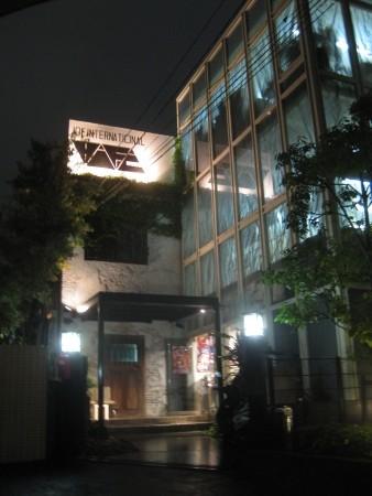 f:id:da-i-su-ki:20110528193147j:image