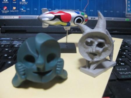 f:id:da-i-su-ki:20110528220312j:image