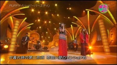 f:id:da-i-su-ki:20110529172346j:image
