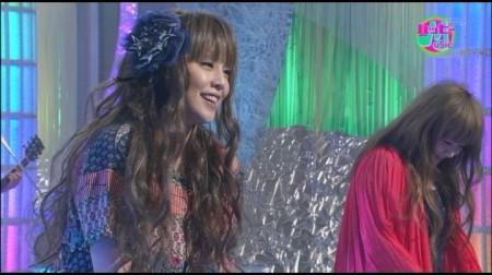 f:id:da-i-su-ki:20110529172704j:image