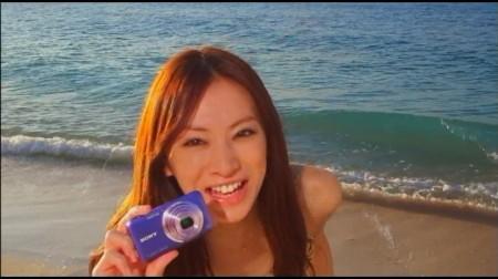 f:id:da-i-su-ki:20110529180506j:image
