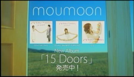 f:id:da-i-su-ki:20110529182055j:image