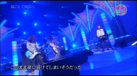 f:id:da-i-su-ki:20110529182335j:image