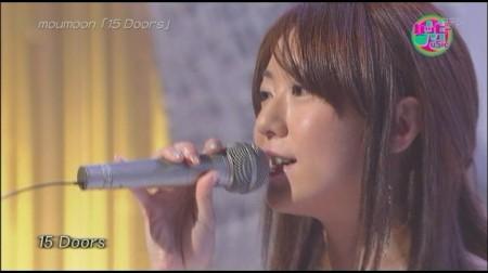 f:id:da-i-su-ki:20110529183009j:image