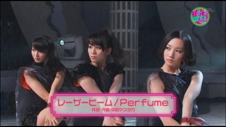 f:id:da-i-su-ki:20110529185937j:image