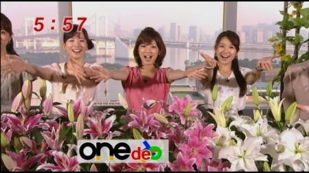f:id:da-i-su-ki:20110529214916j:image