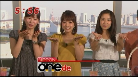f:id:da-i-su-ki:20110529215736j:image