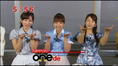f:id:da-i-su-ki:20110529220250j:image