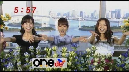f:id:da-i-su-ki:20110529233612j:image