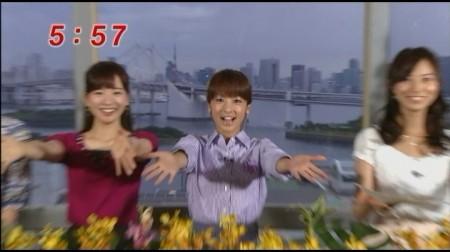 f:id:da-i-su-ki:20110529234939j:image