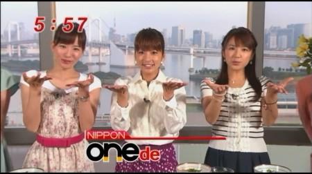 f:id:da-i-su-ki:20110530071101j:image