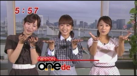 f:id:da-i-su-ki:20110531002429j:image