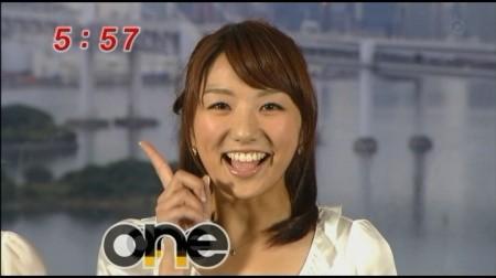 f:id:da-i-su-ki:20110531002829j:image