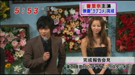 f:id:da-i-su-ki:20110531004829j:image