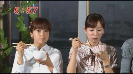 f:id:da-i-su-ki:20110531005312j:image