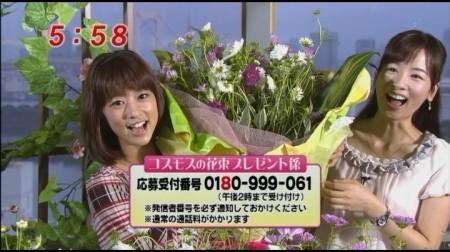 f:id:da-i-su-ki:20110531005946j:image