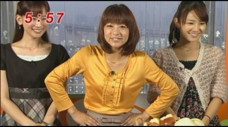 f:id:da-i-su-ki:20110531010525j:image