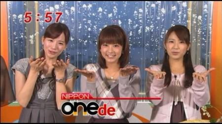 f:id:da-i-su-ki:20110531020527j:image